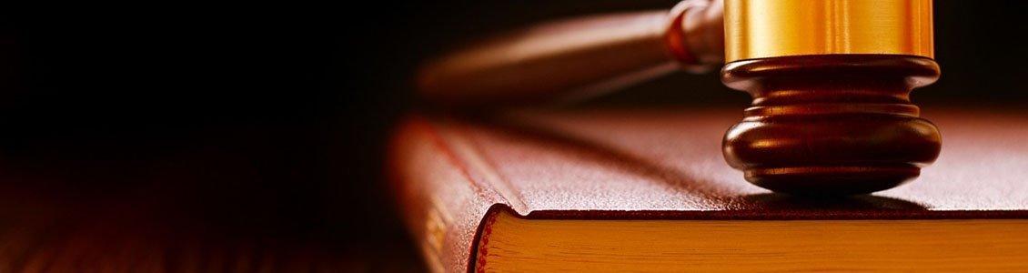 Переводы законов и актов